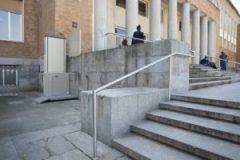 Entorno Activo - Soluciones de accesibilidad