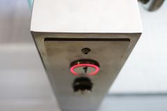 Elevador corto recorrido Extuli - Accesbilidad Entorno Activo (1)