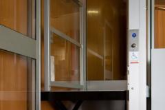 Elevador corto recorrido Extuli - Accesbilidad Entorno Activo (15)