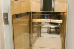 Elevador corto recorrido Vectio - Entorno Activo accesibilidad (11)