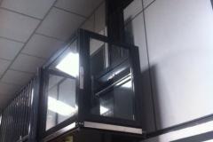 Elevador corto recorrido Vectio - Entorno Activo accesibilidad (12)