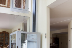 Elevador corto recorrido Vectio - Entorno Activo accesibilidad (15)
