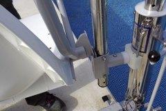 entorno-activo-elevador-metalu-pk-10