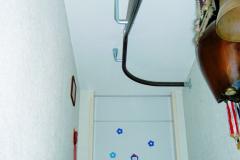 Elevador techo Libertas - Accesibilidad Entorno Activo (10)