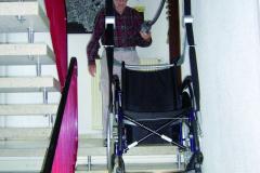 Elevador techo Libertas - Accesibilidad Entorno Activo (11)