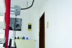 Elevador techo Libertas - Accesibilidad Entorno Activo (12)