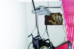 Elevador techo Libertas - Accesibilidad Entorno Activo (13)