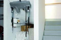 Elevador techo Libertas - Accesibilidad Entorno Activo (2)