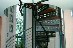 Elevador techo Libertas - Accesibilidad Entorno Activo (5)