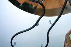 Elevador techo Libertas - Accesibilidad Entorno Activo (6)
