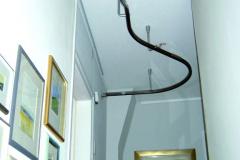 Elevador techo Libertas - Accesibilidad Entorno Activo (8)