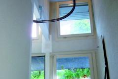 Elevador techo Libertas - Accesibilidad Entorno Activo (9)