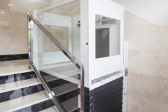 elevador corto recorrido subeo plus - Accesibilidad Entorno Activo (1)