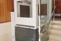 elevador corto recorrido subeo plus - Accesibilidad Entorno Activo (3)