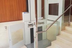 elevador corto recorrido subeo plus - Accesibilidad Entorno Activo (4)