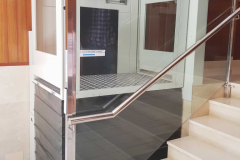elevador corto recorrido subeo plus - Accesibilidad Entorno Activo (6)