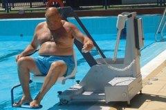entorno-activo-elevador-piscina-portatil-metalu-400-1