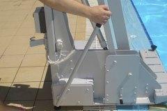entorno-activo-elevador-piscina-portatil-metalu-400-4