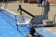 entorno-activo-elevador-piscina-portatil-metalu-400-5