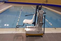 entorno-activo-elevador-piscina-portatil-metalu-400-6