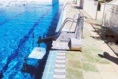 entorno-activo-elevador-piscina-portatil-metalu-400-7