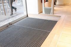 Plaforma elevadora Celare - Entorno Activo accesibilidad (2)