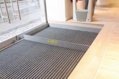 Plaforma elevadora Celare - Entorno Activo accesibilidad (4)