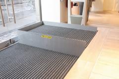 Plaforma elevadora Celare - Entorno Activo accesibilidad (5)