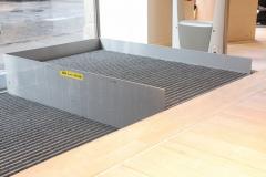 Plaforma elevadora Celare - Entorno Activo accesibilidad (6)