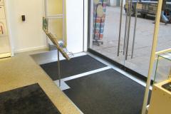 Plaforma elevadora Celare - Entorno Activo accesibilidad (9)