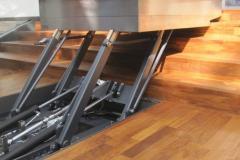 Plataforma elevadora Futura - Accesibilidad Entorno Activo (13)