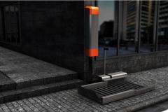 Plataforma elevadora INGENIUM - Entorno Activo accesibilidad (1)