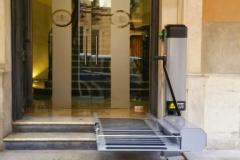 Plataforma elevadora INGENIUM - Entorno Activo accesibilidad (2)