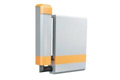 Plataforma elevadora INGENIUM - Entorno Activo accesibilidad (4)