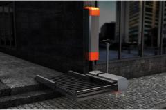 Plataforma elevadora INGENIUM - Entorno Activo accesibilidad (5)