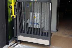 Plataforma salvaescaleras Optium - Entorno Activo accesibilidad (4)