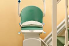 silla-salvaescaleras-amicus-cordoba-y-jaen-Entorno-Activo (13)