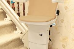 silla-salvaescaleras-amicus-cordoba-y-jaen-Entorno-Activo (18)
