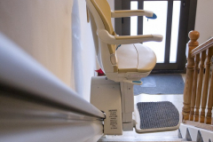 silla-salvaescaleras-amicus-cordoba-y-jaen-Entorno-Activo (9)
