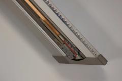 Silla Salvaescaleras Linnium - Entorno Activo - Accesibilidad - Instalaciones garantizadas (5)