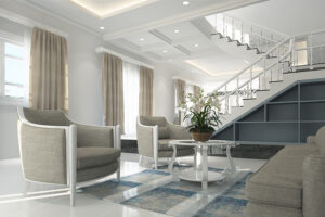 Material para Residencias de Ancianos y Centros Sociosanitarios