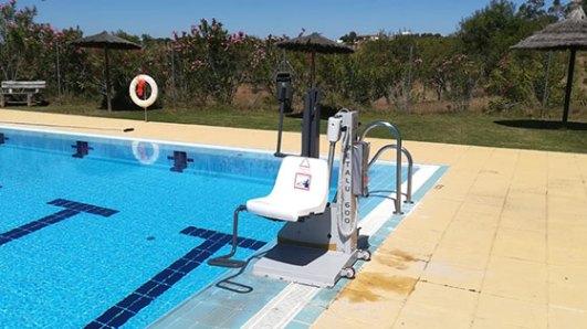 entorno-activo-elevador-piscina-metalu-600 (2)