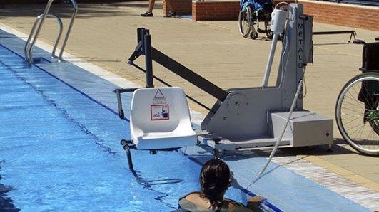 entorno-activo-elevador-piscina-portatil-metalu-400 (5)