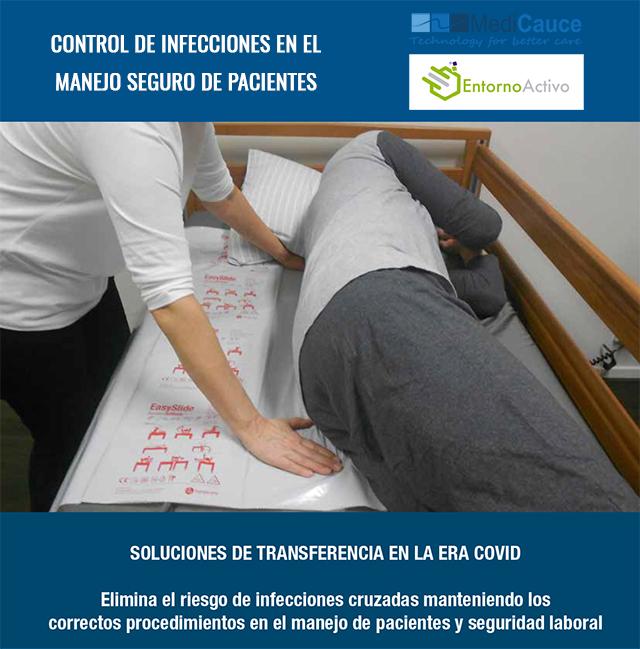 Catálogo Control Infecciones Transferencias-1